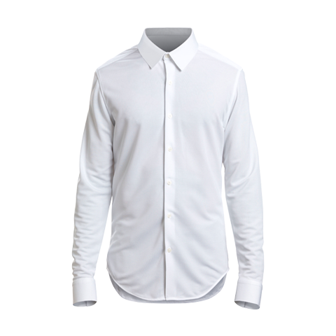 Dress-Shirt-PNG-File.png